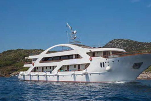 adriatic_cruise_4