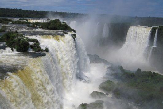 brazil-1