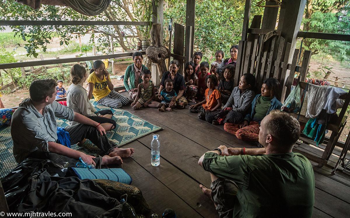 cambodia new 2