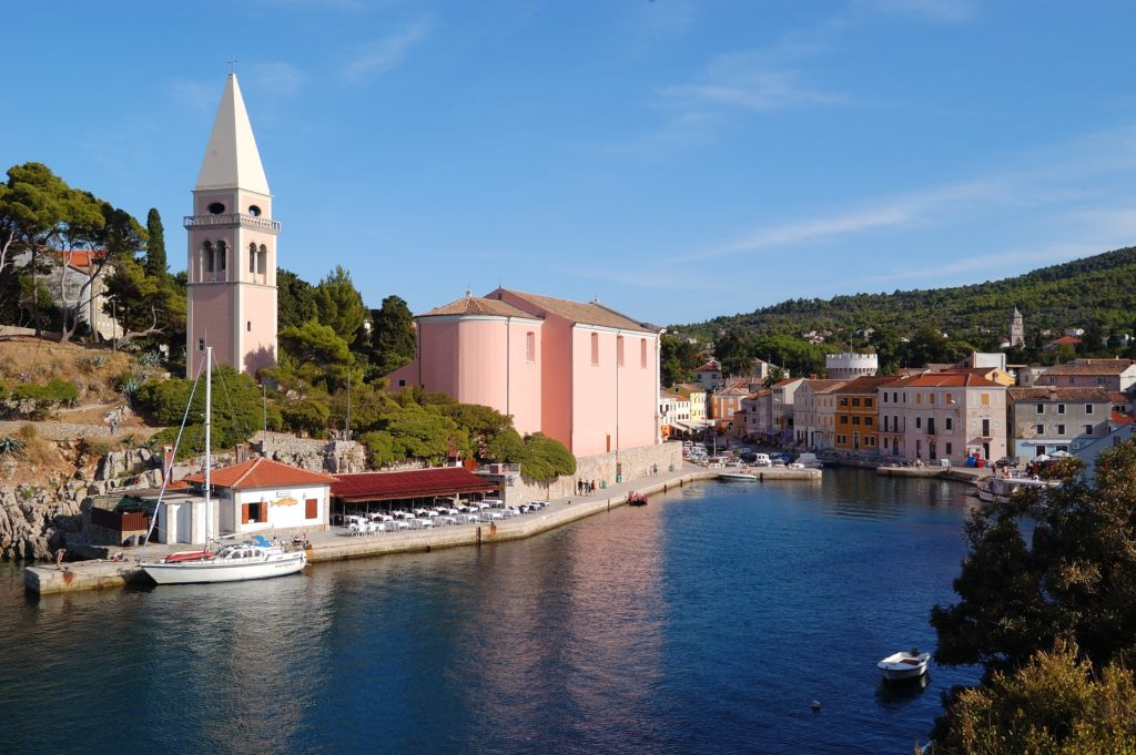 Croatia's Best Kept Secret