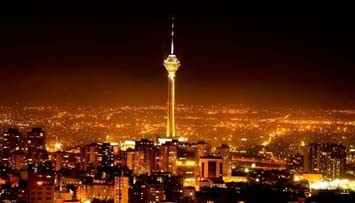 iran_4