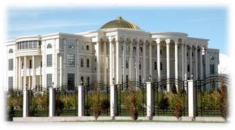 tajikistan_5