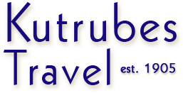 Kutrubes Travel