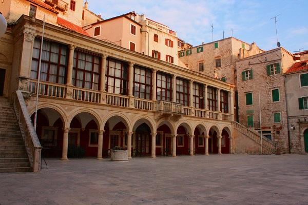 Secrets of the Adriatic (Zagreb, Motovun, Rovinj, Losinj, Zadar, Zagreb)
