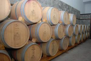 winery, Macedonia