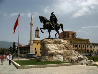 Essential Albania – 2019