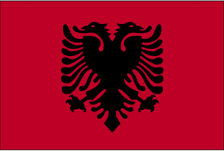 What You Need To Know Before Going To Albania
